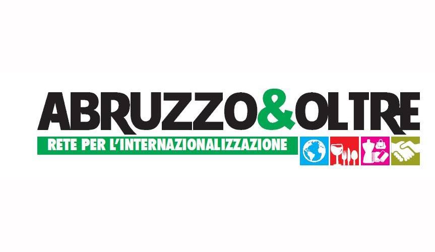 AbruzzoOltre