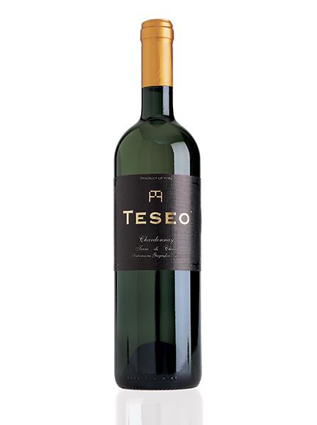 teseo-bianco